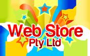 Web Store Australia